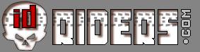 idRiders Forums