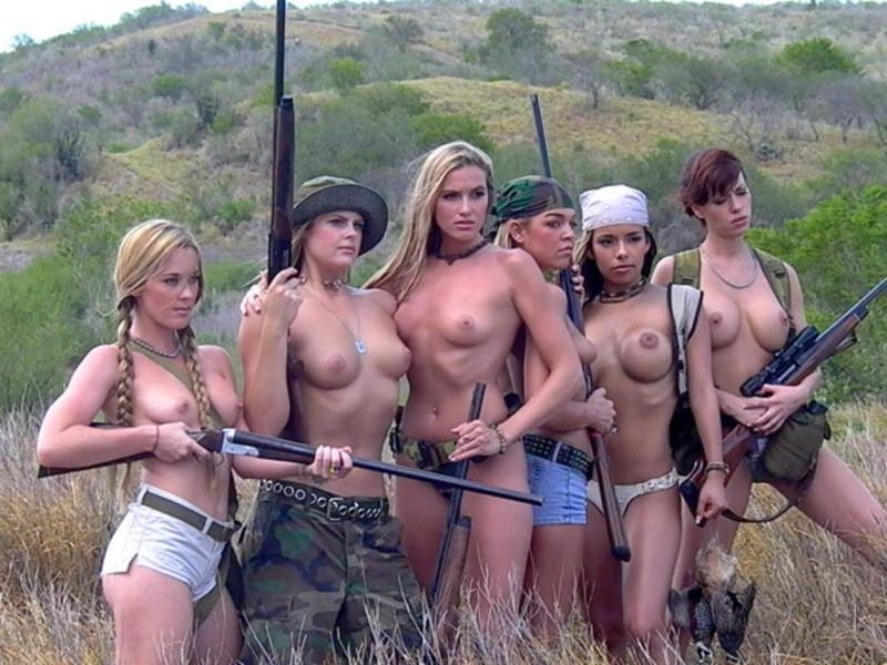 фото голые и смешные девушки